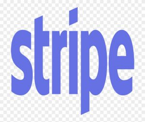 Powered by Stripe